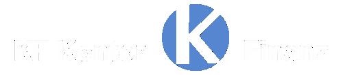 KF Kontor Finanz